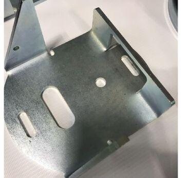 3D моделювання за допомогою реверс-інжинірингу